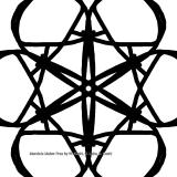Mandala (1439/4389)