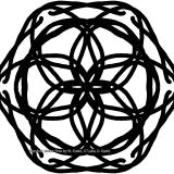 Mandala (1438/4389)