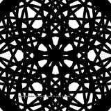 Mandala (1437/4389)