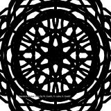 Mandala (1436/4389)