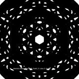 Mandala (1435/4389)