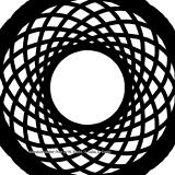 Mandala (1434/4389)