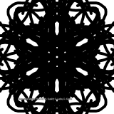 Mandala (1433/4389)