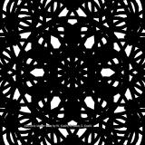 Mandala (1432/4389)