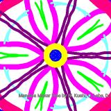Mandala (1431/4389)
