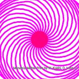 Mandala (1430/4389)