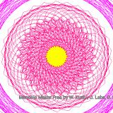 Mandala (1429/4389)
