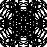 Mandala (1428/4389)