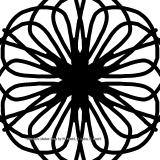 Mandala (1427/4389)