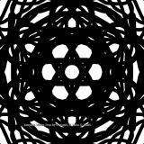 Mandala (1426/4389)