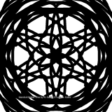 Mandala (1425/4389)