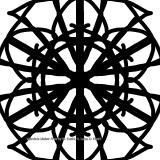 Mandala (1424/4389)
