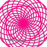 Mandala (1422/4389)