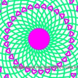 Mandala (1421/4389)