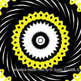 Mandala (1420/4389)