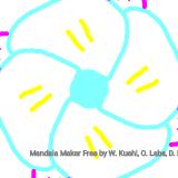 Mandala (1419/4389)