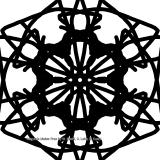Mandala (1418/4389)
