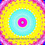 Mandala (1417/4389)