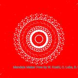 Mandala (1416/4389)