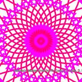 Mandala (1415/4389)