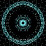 Mandala (1413/4389)