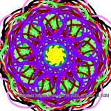 Mandala (1412/4389)