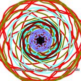 Mandala (1411/4389)