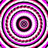 Mandala (1410/4389)