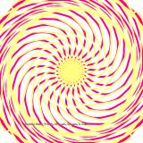 Mandala (1409/4389)