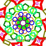 Mandala (1408/4389)