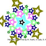 Mandala (1407/4389)