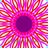 Mandala (1405/4389)