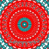 Mandala (1404/4389)
