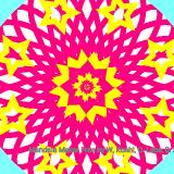 Mandala (1402/4389)