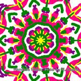 Mandala (1401/4389)