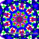 Mandala (1400/4389)