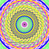 Mandala (1399/4389)