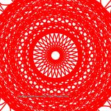 Mandala (1398/4389)