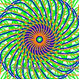 Mandala (1395/4389)