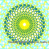 Mandala (1393/4389)