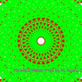 Mandala (1392/4389)
