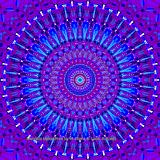 Mandala (1391/4389)