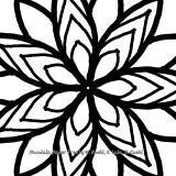 Mandala (1390/4389)