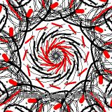 Mandala (1388/4389)