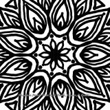 Mandala (1387/4389)