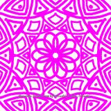 Mandala (1386/4389)