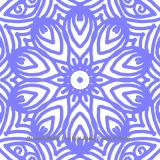 Mandala (1385/4389)