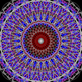 Mandala (1383/4389)