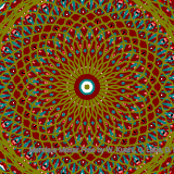 Mandala (1381/4389)