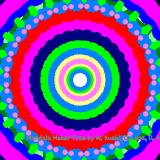 Mandala (1380/4389)